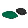 Rehabilitation: Implus Footcare - Spenco RX Ball of Foot Cushions Medium, 1/EA
