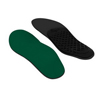 Implus Footcare Spenco RX Orthotic Arch Supports Full Length Size 5, One Pair IND SKSP4304205-EA
