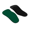Rehabilitation: Implus Footcare - Spenco RX Orthotic Arch Supports 3/4 Length Size 5, 1/EA