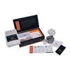 OTC Meds: Sandstone Diagnostics - Trak Male Fertility Testing System, 30/EA