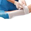 Alba Healthcare Stockinette Tubular Cotton Dressing, 8 x 25 yds., 1/EA IND SO81820-EA