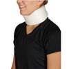 Cervical Collars: Cardinal Health - Leader® Cervical Collar, White