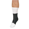 Patient Restraints Supports Ankle Support: Cardinal Health - Leader® Neoprene Ankle Support, Large