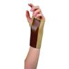 Cardinal Health Leader® Carpal Tunnel Wrist Support, Left Hand IND SS4915468-EA