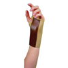 Cardinal Health Leader® Carpal Tunnel Wrist Support, Right Hand IND SS4915476-EA