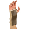 Cardinal Health Leader® Carpal Tunnel Wrist Support, Right Hand IND SS4915492-EA