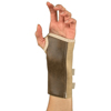 Cardinal Health Leader® Carpal Tunnel Wrist Support, Left Hand IND SS4915484-EA