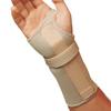 Cardinal Health Leader® Carpal Tunnel Wrist Support, Left Hand IND SS4915518-EA