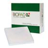 Skinsafe Biopad Collagen Dressing, 4 x 4, 1/BX IND SX132644B-BX