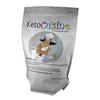 epic4health KetoCuisine Baking Mix, 1/EA IND SY6002-EA