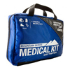 first aid kits: Adventure Medical Kits - Medical First Aid Kit Day Tripper, 1/EA