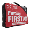 Adventure Medical Kits Adventure First Aid Family, 1/EA IND TEN01200230-EA