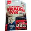 Adventure Medical Kits Rapid Response Trauma Pak, 1/EA INDTEN20640294-EA