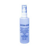 Think Medical Citra-Eze Adhesive Remover 2 oz. Bottle, 1/EA IND TM5554-EA