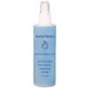 Think Medical Rainfresh Odor Elim.Clean Scent, Airborne Odor, 8oz., 1/EA IND TM9998-EA