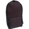 Triac Medical Joey Backpack, 500 mL, 1/EA IND TMPTJ500-EA