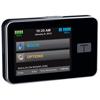 needles: Tandem Diabetes Care - t:flex Insulin Delivery Pump System, Black, 1/EA
