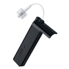 Tandem Diabetes Care t:slim G4/X2 Insulin Cartridge T:Lock, 10/BX IND TN1000727-BX