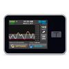 needles: Tandem Diabetes Care - t:slim X2 Insulin Pump with Tandem Device Updater, Black, 1/EA