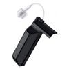Tandem Diabetes Care t:flex Insulin Cartridge T:Lock, 10/BX IND TN1001390-BX