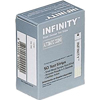 Glucose: US Diagnostics - Infinity Blood Glucose Test Strip (50 count), 1/EA