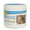 Summers Labs Triple Paste Medicated Ointment, 2 oz. Jar, 1/BX IND UM02001-BX