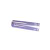 Uro Matrix Medical Systems Pos-T-Vac tube 10, 1/EA IND URPOSVAC10TUBE-EA