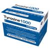 Vitaflo Tyrosine Amino Acid Supplement 30 x 4g Sachet, 30/BX IND VF054791-BX