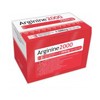 Dietary & Nutritionals: Vitaflo - Arginine 2000 4g Packet, 30/BX