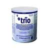 Dietary & Nutritionals: Vitaflo - PKU trio 400g Powder, Unflavored, 1/EA