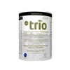 Dietary & Nutritionals: Vitaflo - UCD Trio 400g Powder, Unflavored, 1/EA