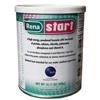 Vitaflo Renastart 400g Can, 1/EA INDVF54623-EA