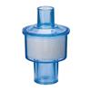 Vyaire Medical Vital Signs Hygroscopic Condenser Humidifier, Adult/Pediatric, 50/CS INDVS5701EU-CS