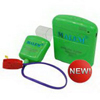 Bedwetting Store Malem Wireless Bedwetting Alarm System, 1/EA INDWSM012-EA