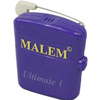 Bedwetting Store Malem Wearable Enuresis Alarm 2-1/9