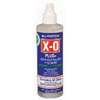 X-O Corp X-O Odor Neutralizer Only 8 oz. Finger Pump Spray, 12/CS IND XO8XR-CS