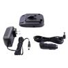 SoClean 2 Go Power Kit MON 1143948EA