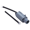 SoClean Adaptor for DreamStation and System One 60 IND XTPNA1410S1DS-EA