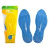 Rehabilitation: Airfeet - DIABETES CLASSIC Insoles, Size 2S, Pair, 1/EA