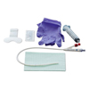 Needles & Syringes: Hospi - Macy Catheter Bedside Care Kit, 10/CS