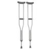rehabilitation devices: Cardinal Health - Adult Crutches