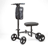Cardinal Health Steerable Knee Scooter, Steel INDZCHCWAL240KS-EA