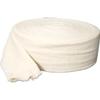Independence Medical ReliaMed Tubular Elastic Stretch Bandage, Size G, 4-1/2 x 11 yds. (Large Thigh), 1/EA IND ZG45TB-EA