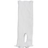 Independence Medical ReliaMed Tubular Elastic Dressing Retainer, Perineum Panty, Small/Medium 2.4 x 15, 1/EA IND ZG620-EA