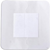 Independence Medical ReliaMed Sterile Composite Barrier Transparent Thin Film Dressing with a Non-Adherent Island Pad 4