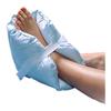 Spenco Foot Pillow with Velcro, 1/EA IND ZI31559-EA