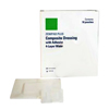 Zenimedical ZeniPad Plus Mulit-Layer Composite Wound Dressing, 4