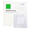 Zenimedical ZeniMedical ZeniPad Plus Composite Dressing, 6 x 6 with 4 x 4 Pad, 10/BX IND ZM40066-BX