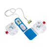 Zoll Medical CPR-D-Padz One-Piece Adult Electrode, 1/EA IND ZOL8900080001-EA