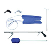 Rehabilitation: Independence Medical - ReliaMed Hip Kit, 1/EA